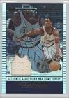 steve-francis-basketball-card-2002-03-topps-jersey-edition-je-sfr