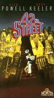 42nd Street [Import]