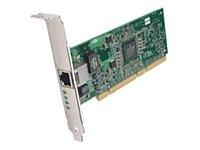 Compaq Comp. NC7771 PCI-X GIGABIT SERVER ( 290563-B21 )