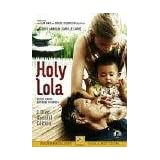 "Holy Lola [Special Edition] [2 DVDs]von ""Jacques Gamblin"""