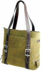 ellington laptop backpack