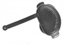 Battery Cap- Enduvo