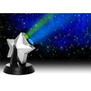 Can You Imagine Laser Stars Lamp - Space