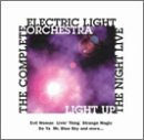Complete Electric Light Orchestra: Light Up