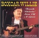 Boxcar Willie - The Greatest Collection Ever M - Zortam Music