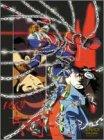 人造人間キカイダー THE ANIMATION DVD-BOX(アニメ)