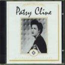 Patsy Cline - Unforgettable Classics - Zortam Music