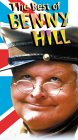 Best of Benny Hill [VHS]