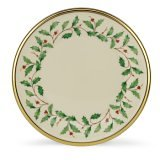 Lenox Holiday 6-1/4-Inch Bread and Butter Plate