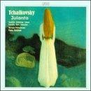 Tchaikovsky;Iolanta