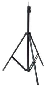 Professional Studio Photo Light/Lighting/Lamp Stand/Tripod