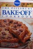 The Pillsbury Bake-Off Cookbook: Prize (0385425481) by Pillsbury Company