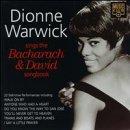 Dionne Warwick - I Say A Little Prayer For You Lyrics - Lyrics2You