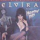 echange, troc Various Artists - Elvira Presents Haunted Hits