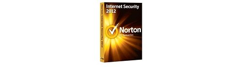 symantec-norton-internet-security-2012-1u-win-box-it