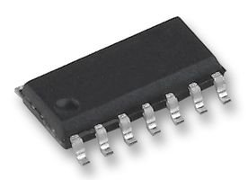 logic-hex-inverter-6-i-p-soic-14-74hc04d-q100118-by-nxp