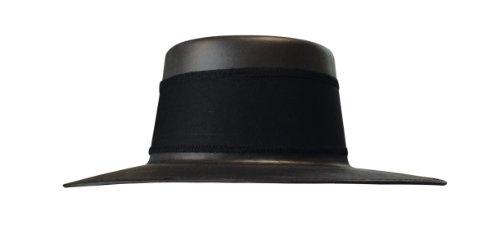 Rubie's Costume Co V For Vendetta Hat