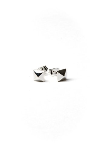 Han Cholo - Women's Medium Stud Earrings (More Colors)
