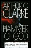 Hammer of God, Arthur C. Clarke