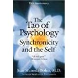 The Tao of Psychologyby Jean Shinoda Bolen