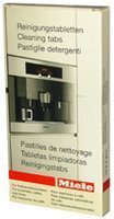 miele-05626080-cleaning-tablets-packet-of-10