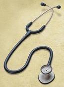 Cheap Stethoscope Lightweight SE (2450L)