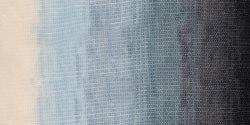 Patons Lace Yarn, Porcelain