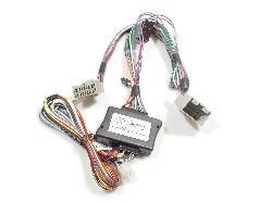 kram-3g-drive-talk-volvo-s40-v50-2004-14-pins-base-p
