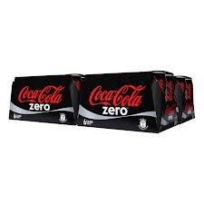 coca-cola-coke-zero-calorie-free-24-12-fl-oz-cans-288-fl-ounces