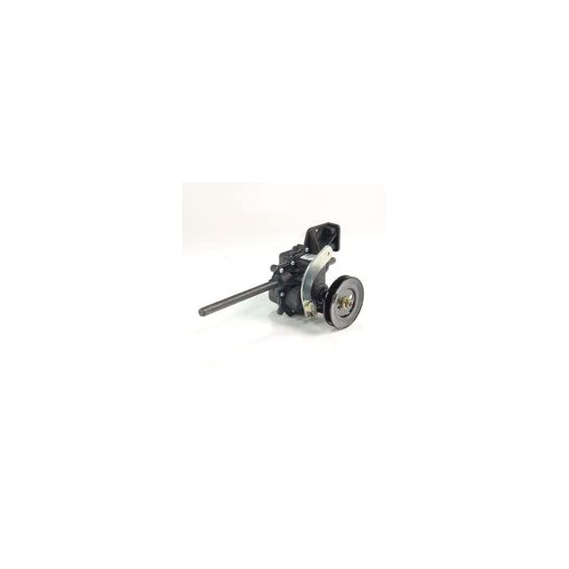 Mtd Riding Mower Replacement Parts : Mtd lawn mower part a trans assemblysp and