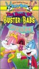 echange, troc  - Tiny Toon: Best of Buster & Babs [VHS] [Import USA]