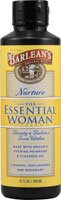 Barlean'S Organic Oils, The Essential Woman, 12-Ounce Bottle front-216763