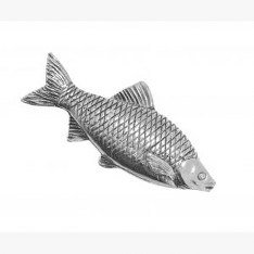 pewter-roach-fish-pin-badge-or-broochgift-for-scarf-tie-hat-coat-or-bag