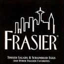 Various Frasier (Original TV Soundtrack)