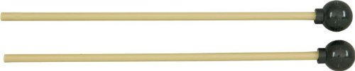 Rhythm Band RB2315 Medium-Density Rubber Mallets