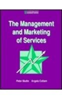 Management and Marketing of Services by Mudie