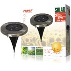 Ranex-LED-solar-ground-spot-round-RA-5000389