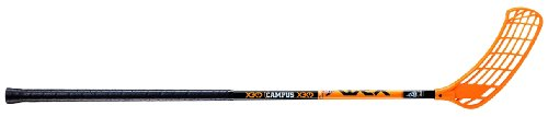 x3m-2013-14-32-m-blade-floorball-stick-75cm-left