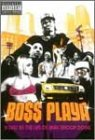 echange, troc Snoop Dogg - Boss Playa: A Day in the Life [Import USA Zone 1]