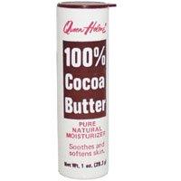Queen Helene, 100% Cocoa Butter Stick, 1 oz