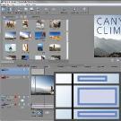 Simple Edit Mode