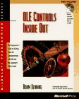 OLE Controls Inside Out: The Programm...
