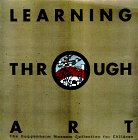 Learning Through Art: The Guggenheim...