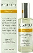 Gingerale By Demeter For Women. Pick-Me Up Cologne Spray 4.0 Oz.