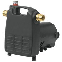 Wayne Pumps Pc4 0.5 Hp Electric Utility Pump
