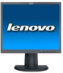 Lenovo L192p 19