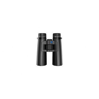 Carl Zeiss Optical 8x42 Victory HT Binocular