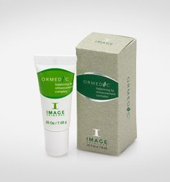 Image Skin care Ormedic Balancing Lip Enhancement