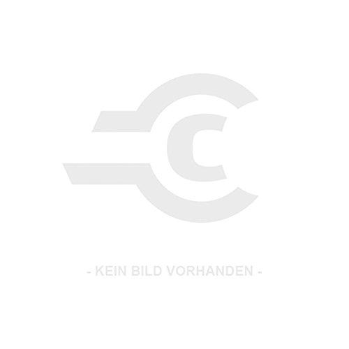 Briggs & stratton 992425 - Copertura tosaerba protezione per falciatrici pedonali