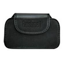 Bushnell Neo Gps Rangefinder Carry Case